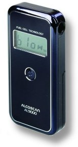 accucell fuel cell accucell breathalyzer breath alcohol detector