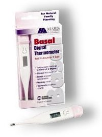 Basal thermfnl